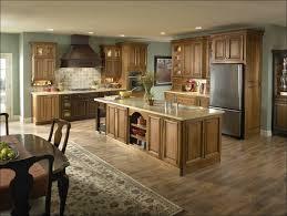 white oak wood autumn amesbury door best kitchen cabinet