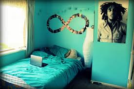 themed teenage bedrooms cool gallery ideas 4983