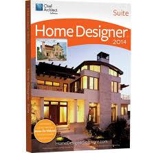 best free home design software 2014 stunning chief architect home designer suite ideas interior
