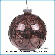 list manufacturers of craft supplies clear glass ornaments buy