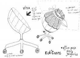 office pets jongeriuslab design studio