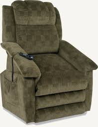 every king needs his throne recliner advice mount rantmore