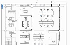 addteq inc office admin floor plan