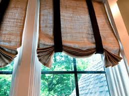 Tie Up Curtains Beautiful Tie Up Curtains And Decorating Your Home Interior Using