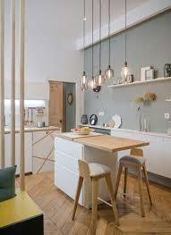 The Ultimate Kitchen Trend Roundup For 2015 Niche 1475 Best Déco Cuisine Images On Pinterest Architecture Bath