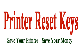 resetter l200 download resetting epson l200 waste ink pad counter printer reset keys