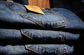 Rugged Wearhouse Clothing Rugged Warehouse Frederick Md Roselawnlutheran