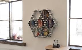living room storage shelves living room floating shelves floating shelves hanging bookshelf bookshelves wall shelf