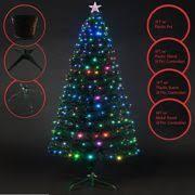 kaemingk mini tree in a bag 60cm 475147 sale by kaemingk best