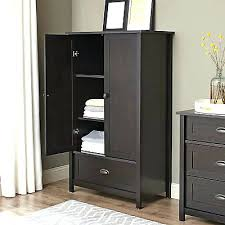 wardrobes wardrobe closet storage armoire clothes cabinet