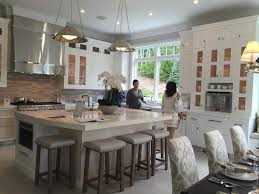 french kitchen styles dream house architecture design home early week musings a giveaway and a guest post kitchens coastal