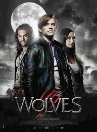 wolves in gahanna oh movie tickets theaters showtimes and coupons