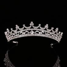 popular pageant tiaras for sale buy cheap pageant tiaras for sale