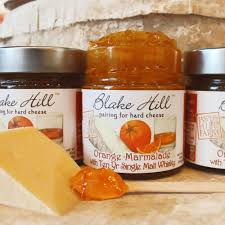 cheese gifts 9 best gifts for anyone obsessed with cheese food wine