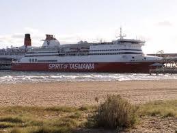 bimini superfast to florida maritime matters cruise and