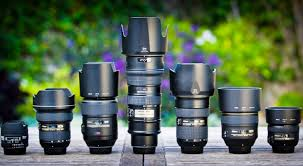 wedding photography lenses must lenses for wedding photography the royale