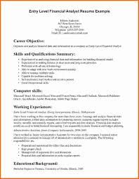 Resume Summary Statement Examples Customer Service by 88 Sample Entry Level Project Manager Resume Assistant