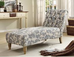 Gray Chaise Lounge Lovely Gray Chaise Lounge Tips For Buy Gray Chaise Lounge
