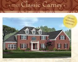award winning house plans new home floor plans hillsborough nj home designs hillsborough nj