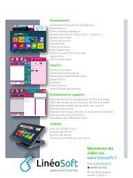 logiciel fiche technique cuisine présentation powerpoint par yves reverdy fiche technique