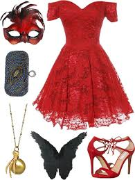 best dress for masquerade party u2013 fashion dresses