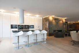 kitchen bar stool ideas 5 smart kitchen bar stool ideas diy home creative ideas