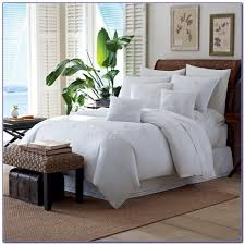 Bahama Bed Set by Tommy Bahama Bedding Costco Bedroom Home Decorating Ideas