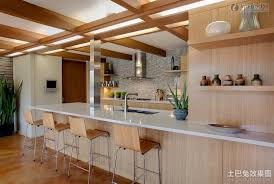 100 new style kitchen design old style kitchen designs