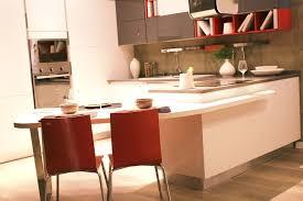 cuisine ergonomique nos astuces pour rénover une cuisine