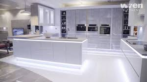 why choose wren uk u0027s number 1 kitchen retail specialist wren