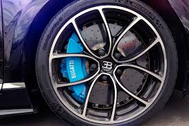 lfcc lexus 2017 bugatti chiron rims jpg 2048 1365 wheels pinterest wheels