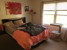 1 Bedroom Apartments Morgantown Wv Bonita Apts Tera