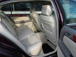 lexus gs300 vehicle speed sensor 2002 lexus gs 300 city wisconsin millennium motor sales