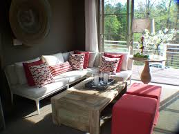 patio furniture columbia md home design ideas and pictures