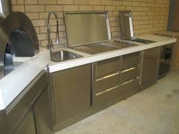outdoor kitchen faucet outdoor kitchen sinks and faucet kitchen faucet best bathroom