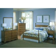 Best Home DecorBedrooms Images On Pinterest Bedroom Designs - Carolina bedroom set