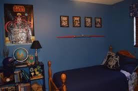 Star Wars Kids Room Decor by Emejing Star Wars Bedroom Decor Images Rugoingmyway Us