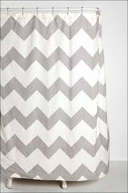 Yellow White Chevron Curtains Bathroom Grey Chevron Curtains Uk Yellow And White Zig Zag