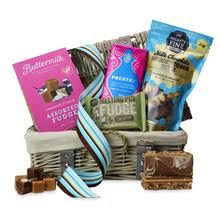 cool gift baskets gourmet gifts baskets same day nyc delivery chelsea market