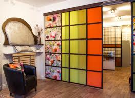 patio doors bestliding panel blinds ideas on pinterest unique