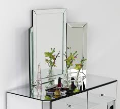 Mirror Vanity Furniture Models Of Mirror Vanity Table Design Home Furniture And Decor