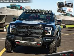 ford raptor lifted ford fiesta ford svt raptor f150 ford raptor updates ford raptor