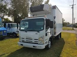 volvo truck dealers in ct isuzu u0026 international commercial truck dealer in ma u0026 ct shop
