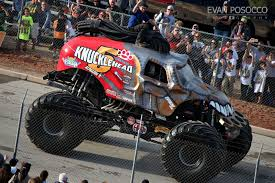 monster jam madusa truck image 12322690 1199523596732275 7814216939614576802 o jpg