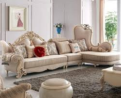 modern sectional sofa sets quality living room furniture in living