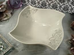 d lusso favors porcelain italian favors
