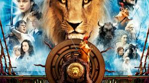 film comme narnia how much money does a movie need to make to be profitable
