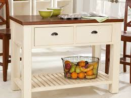 kitchen portable kitchen island and 1 cool rustic style portable