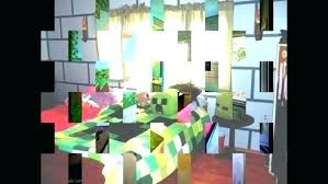 minecraft bedroom ideas minecraft bedroom downloadcs
