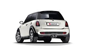 peugeot mini car mini cooper png images mini png